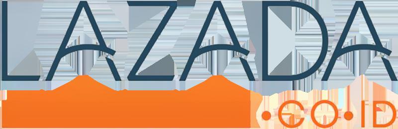 Voucher Promo Lazada
