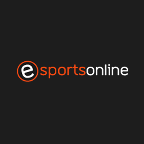 eSports Online Coupon