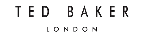 Ted Baker Promotions & Discounts