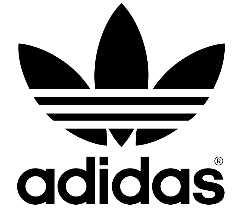 Adidas Promotions & Discounts