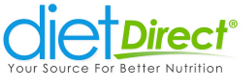DietDirect Coupon