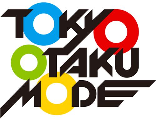 Tokyo Otaku Mode Coupon