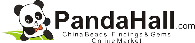 Panda Hall Coupon Code