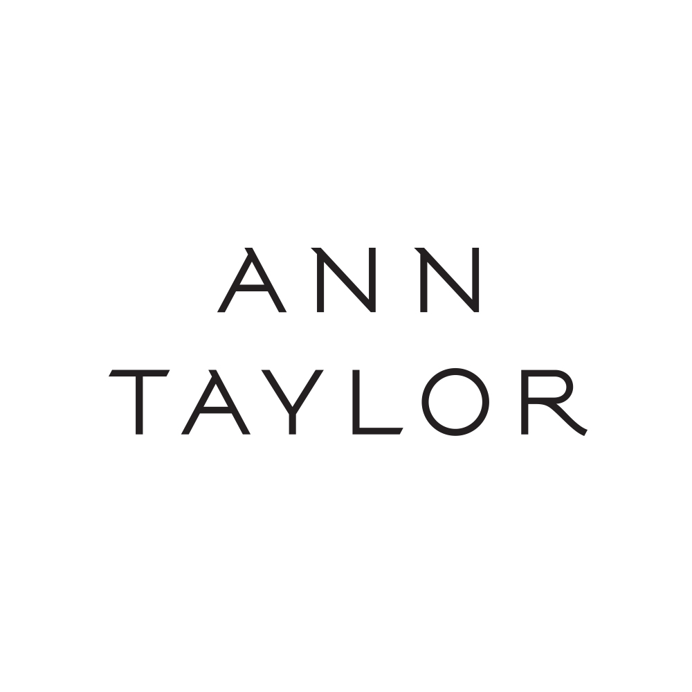 Ann Taylor Coupon