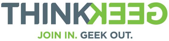 Thinkgeek Discount Code