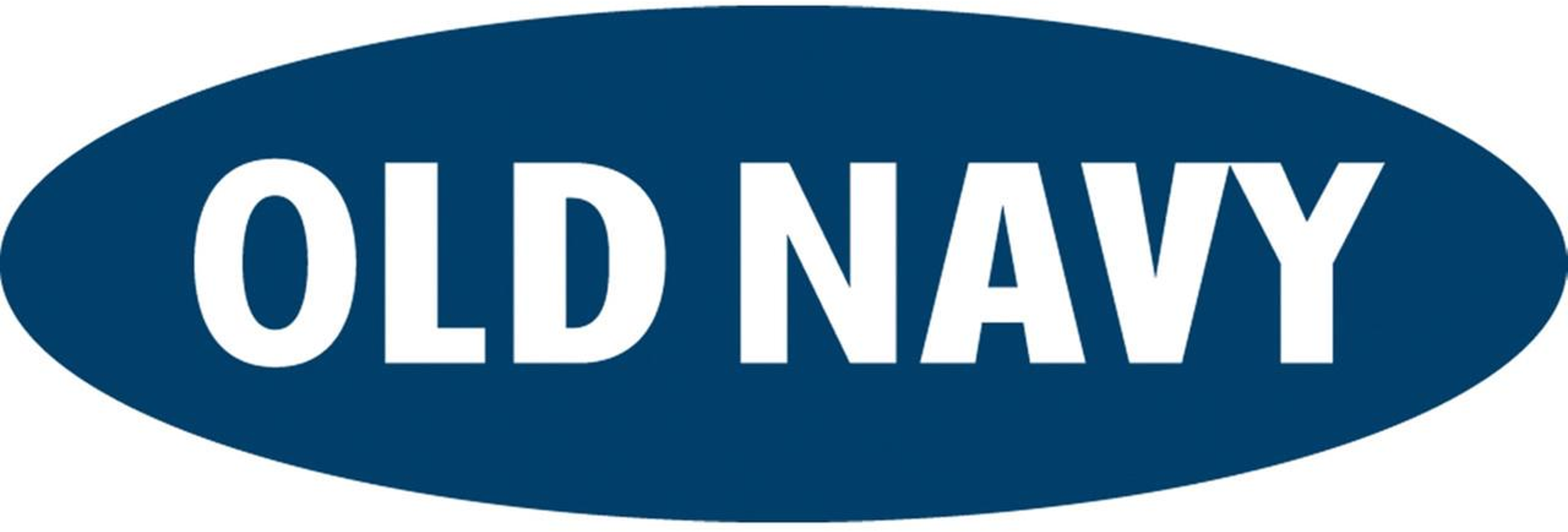 Old Navy Promotions & Discounts