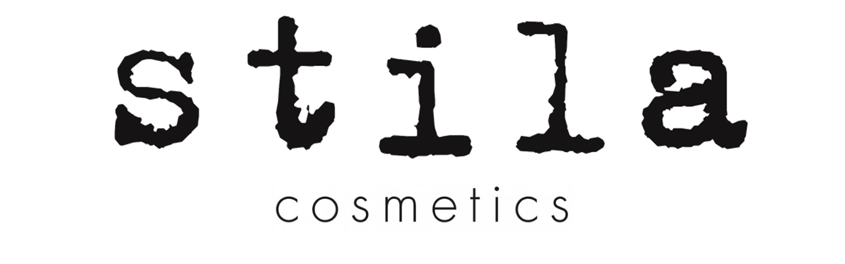 Stila Cosmetics Coupon