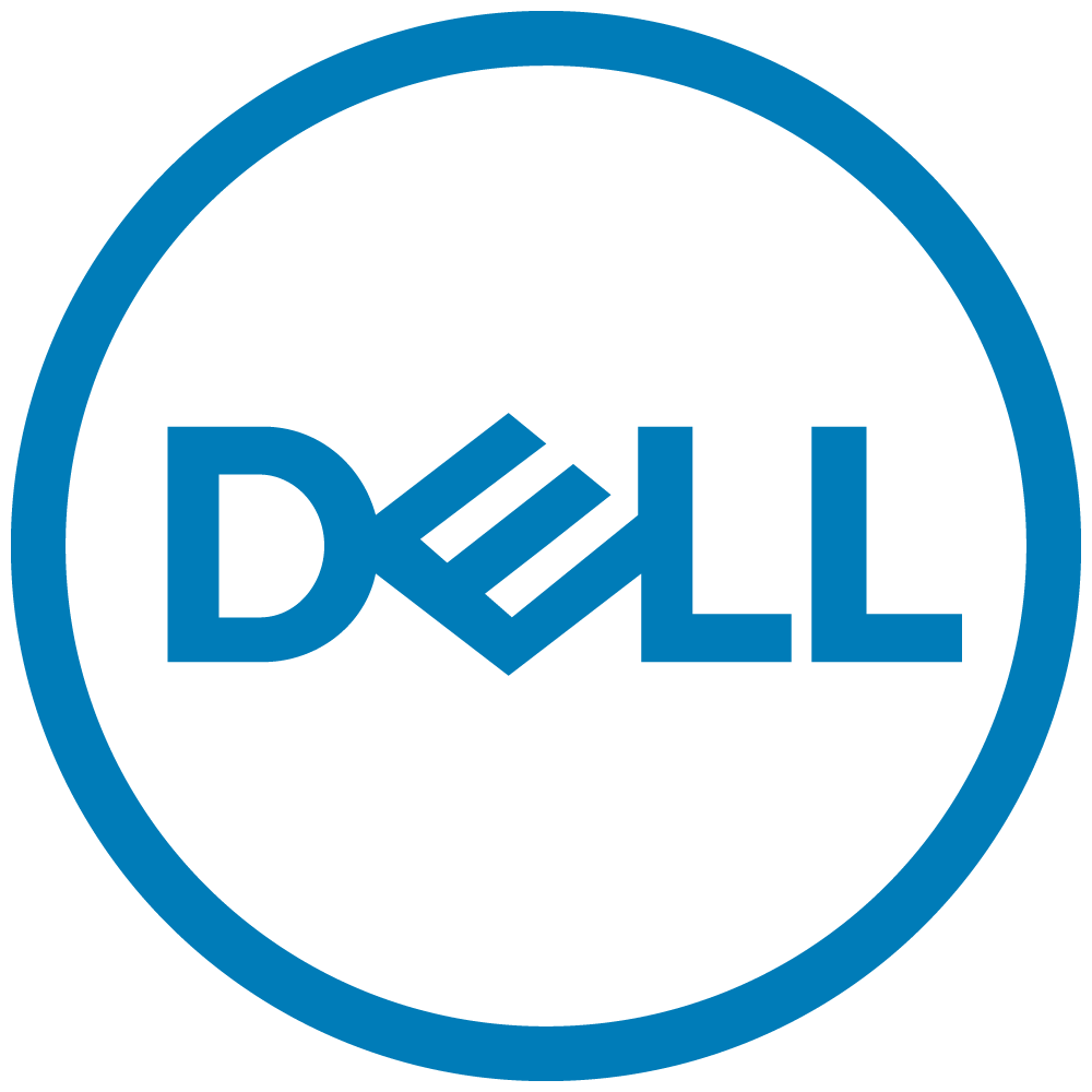 Dell Small Business Coupon