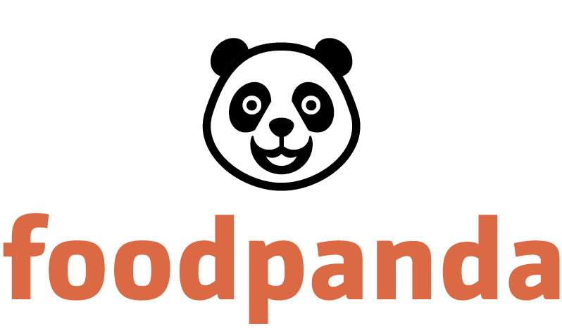 Foodpanda Promotions & Discounts