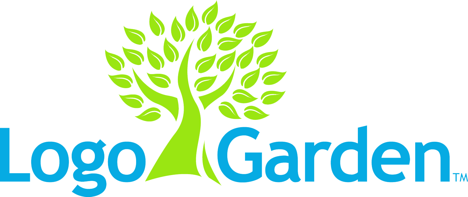 Logo Garden Coupon Code