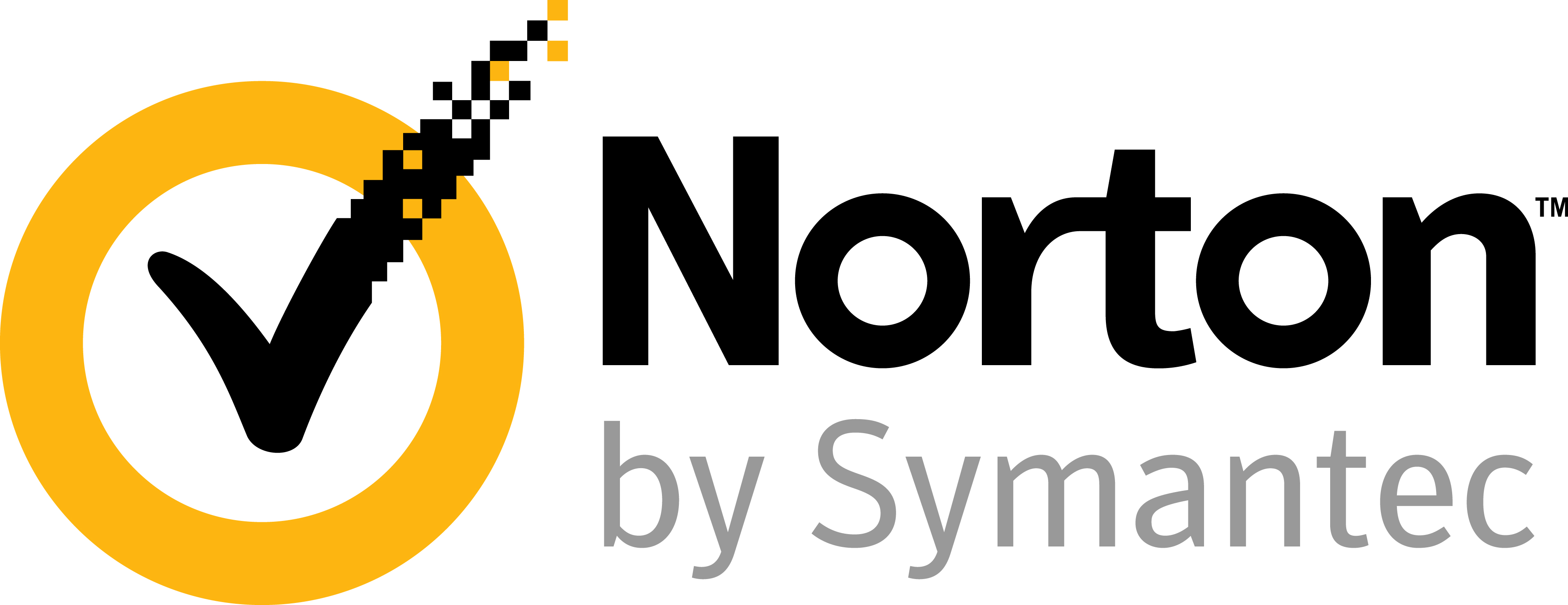 Norton by Symantec Coupon