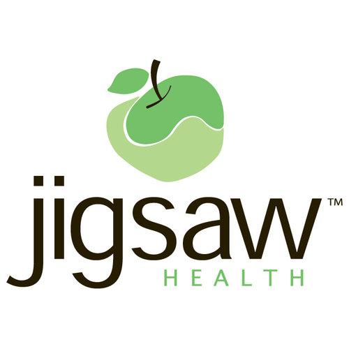 Jigsaw Health Coupon