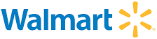 Walmart Promotions & Discounts