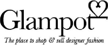 Glampot Coupon