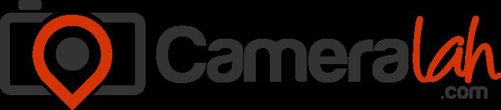 Cameralah.com Coupon