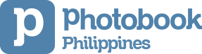 Photobook Worldwide Promotions & Discounts