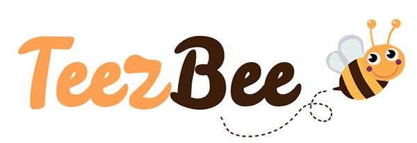 TeezBee Coupon