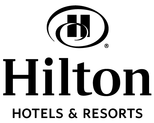 Hilton Hotels & Resorts Coupon