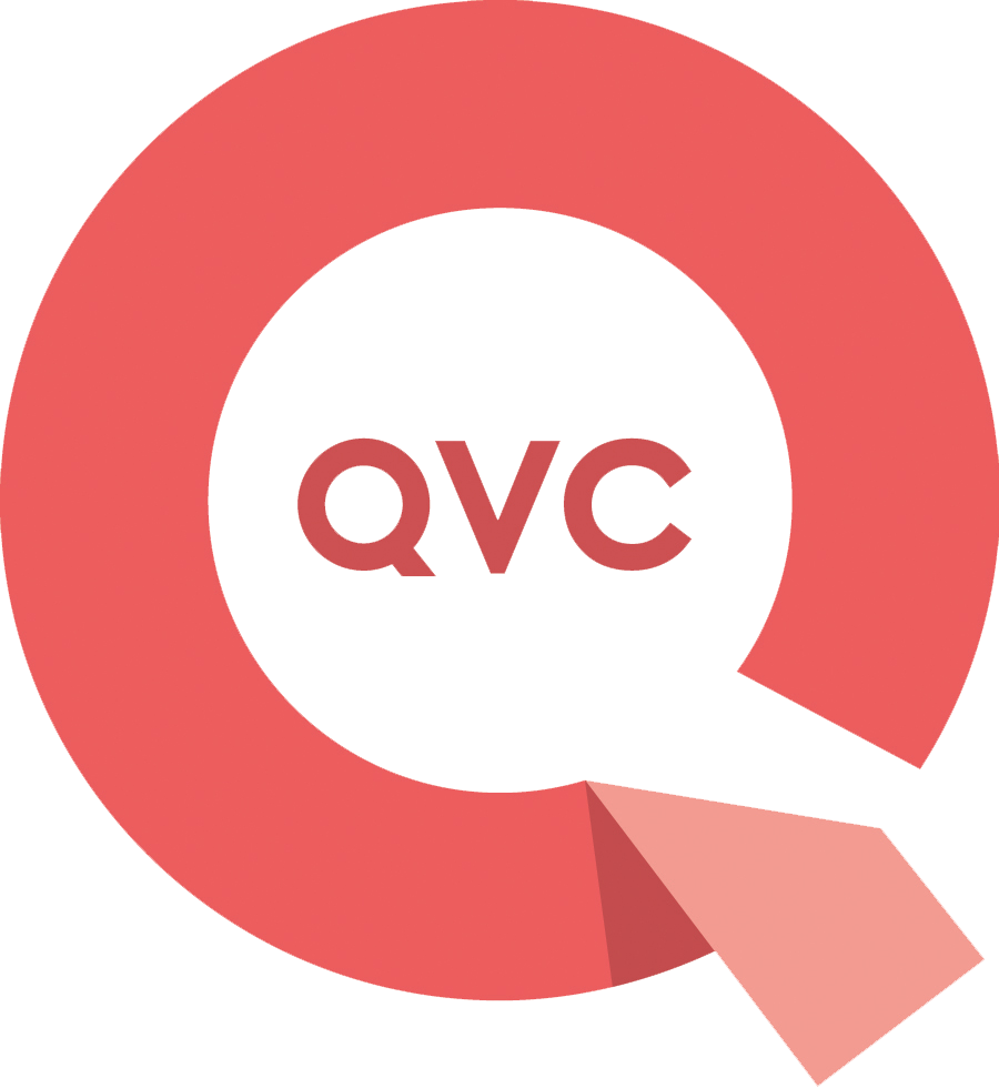 QVC Promotions & Discounts