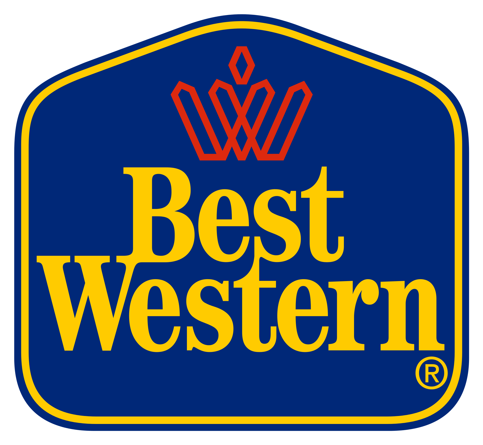 Best Western Hotels Coupon